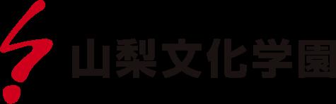 山日YBSカルチャーセンター 山梨文化学園